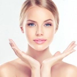 Microcurrent Facelift $99