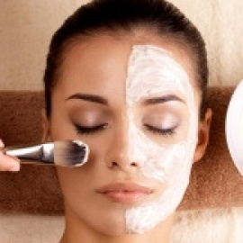 Imperial Signature Facial $75