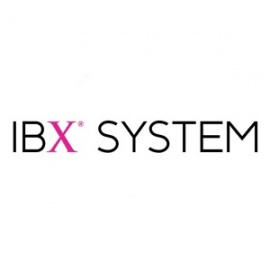 Meet The IBX System
