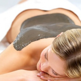 Firmi-Sea® Seaweed Body Mud Wrap $75