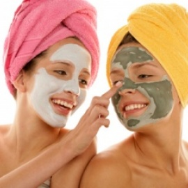 Teen Clean Facial $59